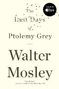Last Days of Ptolemy Grey