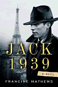 Jack 1939 Cover