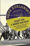 Ready For a Brand New Beat How Dancing in the Street Became the Anthem for a Changing America
