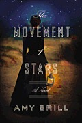 Movement of Stars A Novel