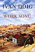Work Song - Signed Edition