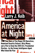 America At Night True Story Of Two Maste