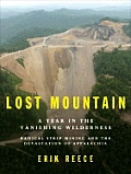 Lost Mountain A Year In The Vanishing Wi