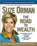 Road to Wealth A Comprehensive Guide to Your Money Everything You Need to Know in Good & Bad Times - Signed Edition