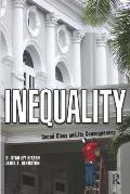 Inequality : Social Class and Its Consequences (07 Edition)