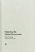 Protecting the Global Environment