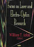 Focus on Lasers and Electro-Optics Research