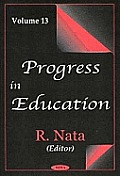 Progress in Educationv. 13