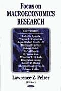 Focus on Macroeconomics Research