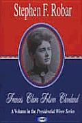 Frances Clara Folsom Cleveland