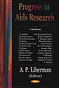 Progress in Aids Research