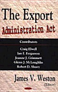Export Administration ACT