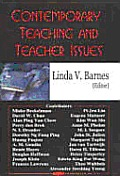 Contemporary Teaching and Teacher Issues