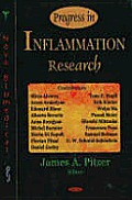 Progress in Inflammation Research