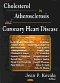 Cholesterol in Atherosclerosis