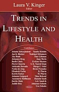 Trends in Lifestyle & Health