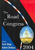 Road to Congress