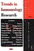 Trends in Immunology Research