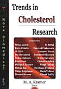 Trends in Cholesterol Research