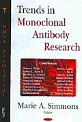 Trends in Monoclonal Antibody Research