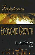 Perspectives on Economic Growth