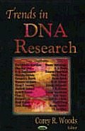 Trends in DNA Research