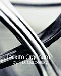Tertium Organum The Third Canon Of Thought A Key To The Enigmas Of The World