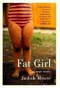 Fat Girl: A True Story Cover