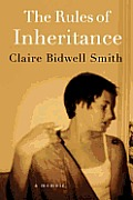 Rules of Inheritance