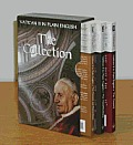 Vatican II in Plain English 3v: The Collection (Vatican II in Plain English)