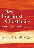New Feminist Christianity (10 Edition)