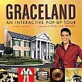 Graceland: An Interactive Pop-Up Tour Cover