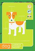 Quirknotes: Dog