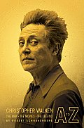 Christopher Walken A to Z The Man The Movies The Legend