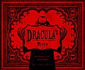 Draculas Heir An Interactive Mystery With 8 Removable Clues