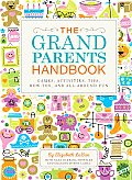Grandparents Handbook Games...