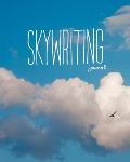Skywriting Journal
