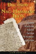 Discovery of Nag Hammadi Texts (4TH 05 Edition)