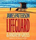 Lifeguard Cd