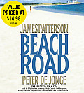 Beach Road Cover