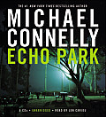 Echo Park Abridged Cd