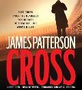 Cross Unabridged