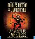Wheel Of Darkness Unabridged