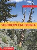 100 Classic Hikes in Southern California: San Bernardino National Forest/Angeles National Forest/Santa Lucia Mountains/Big Sur and the Sierras (100 Classic Hikes)