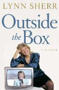 Outside The Box A Memoir