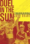Duel in the Sun: Alberto Salazar, Dick Beardsley, and America's Greatest Marathon Cover
