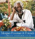 Morgan Freeman and Friends: Caribbean Cooking for a Cause Cover