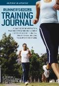 Runner's World Training Journal
