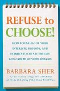 Refuse to Choose!