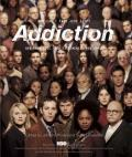 Addiction Why Cant They Just Stop